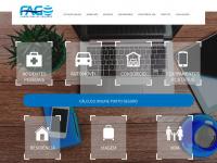 fagoseguros.com.br