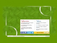fairplayassessoria.com.br