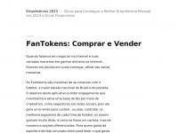 fairplace.com.br