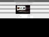 blogdofalandode.blogspot.com
