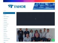 fahor.com.br