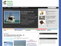 falandodepesca.com.br