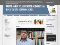 falerio.blogspot.com