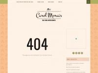 falecomanutricionista.com.br