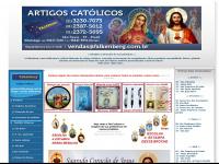 falkenberg.com.br