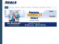 fals.com.br