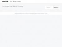 famalia.com.br