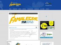 fama104.com.br
