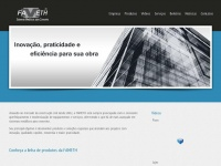 fameth.com.br