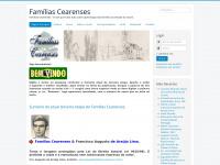 familiascearenses.com.br