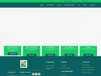 famossul.com.br