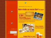 famosobardojusto.com.br