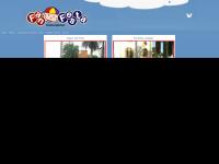 fanfesta.com.br
