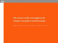 fandesign.com.br