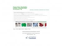 fannyrosebordados.com.br