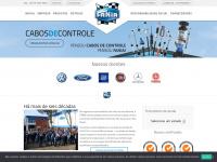 fania.com.br
