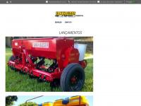 fankhauser.com.br