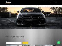fantasticoveiculos.com.br