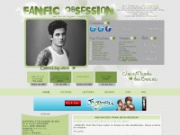 Fanficobsession.com.br - Fanfic Obsession