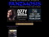 fanzmosis.com.br