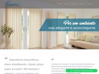 faperpersianas.com.br