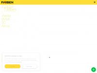 farben.com.br