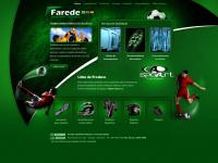 farede.com.br