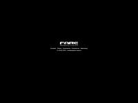 Fare.com.br - FARE Marketing e Eventos