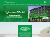 Faresturishotel.com.br