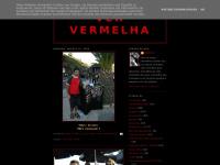ververmelha.blogspot.com