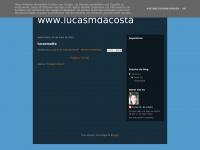lucasmalta.blogspot.com