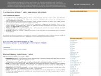 minhasdicas.blogspot.com