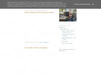 castanhaseovosmois.blogspot.com