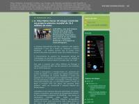 verdevouga.blogspot.com