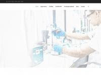 nortecquimica.com.br