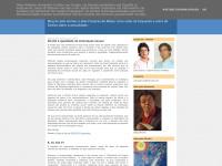 patriaepovo.blogspot.com