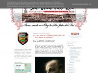 saojoaodel-rei.blogspot.com