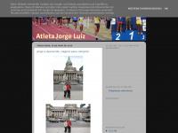 atletajorgeluiz.blogspot.com