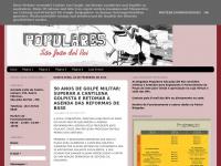 brigadaspopularessj.blogspot.com
