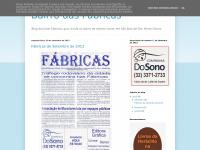 bairrodasfabricas.blogspot.com