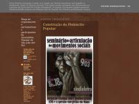 assembleiapopularvertentes.blogspot.com