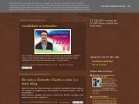 robertopaleto.blogspot.com