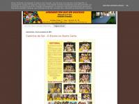 csolnoticias.blogspot.com