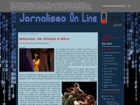 onlineufsj.blogspot.com