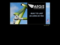 Aegisbicycles.com - Aegis Bicycle Store
