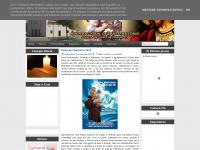 Areapastoralsantoantonio.blogspot.com - Área Pastoral Santo Antônio - Santo Antônio de Lisboa (PI)