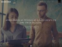 studiorama.com.br
