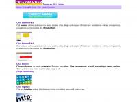 criarbanner.com.br