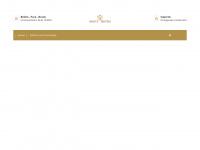 nortehoteis.com.br
