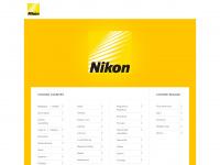 Europe-nikon.com - Nikon | I am Nikon